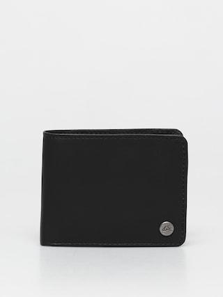 Portfel Quiksilver Mack 2 (black)