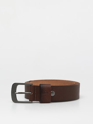Pasek Quiksilver The Everydaily 3 (chocolate)
