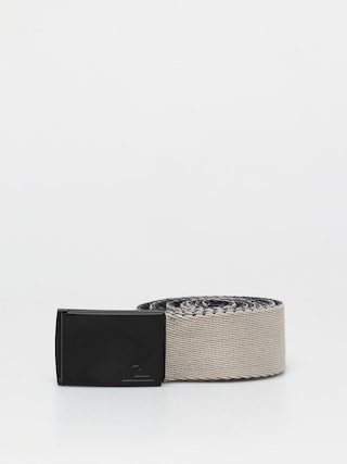 Pasek Quiksilver The Jam 5 (medium grey heather)
