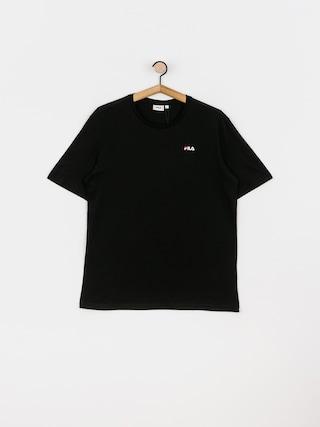 T-shirt Fila Unwind (black)