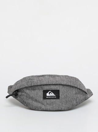 Nerka Quiksilver Pubjug (light grey heather)