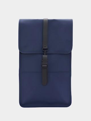 Plecak Rains Backpack (blue)