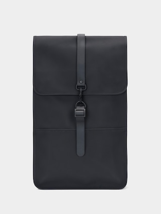 Plecak Rains Backpack (black)