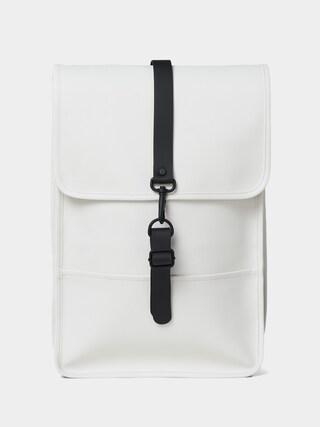 Plecak Rains Backpack Mini (off white)