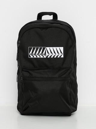 Plecak Volcom Academy (ink black)