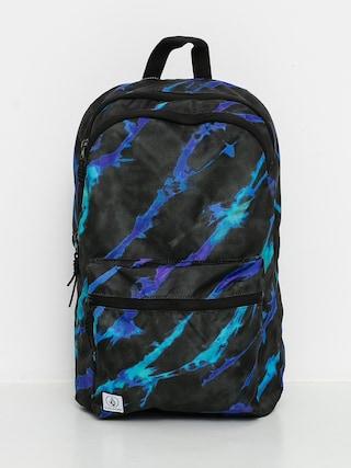 Plecak Volcom Academy (tie dye)