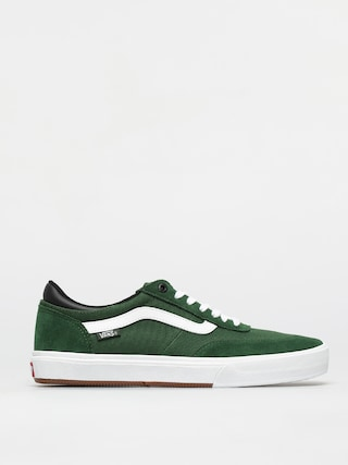 Buty Vans Gilbert Crockett (alpine)