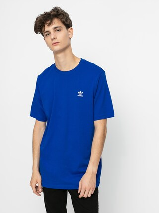 T-shirt adidas Originals Essential (royblu)