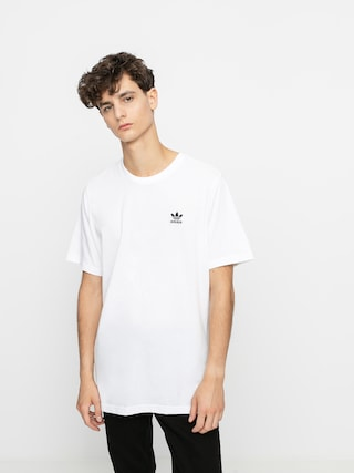 T-shirt adidas Originals Essential (white)