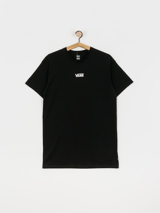 Sukienka Vans Center Vee Wmn (black)