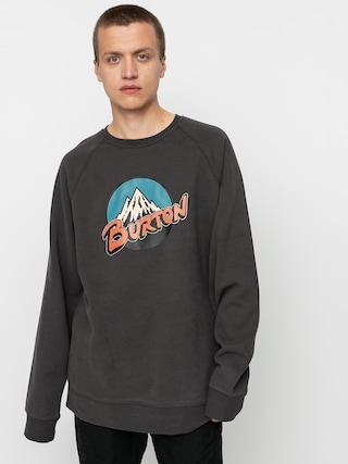 Bluza Burton Retro Mountain (phantom)