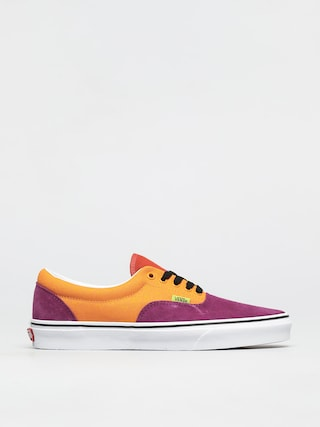Buty Vans Era (mix match/gpjcbgtmrgld)