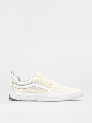 Buty Vans Kyle Pro 2 (antique white)