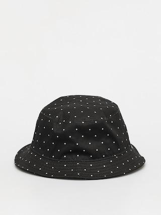 Kapelusz Vans Undertone II Bucket (black/white)