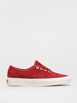 Buty Vans Authentic (pig suede/chl ppr/true white)