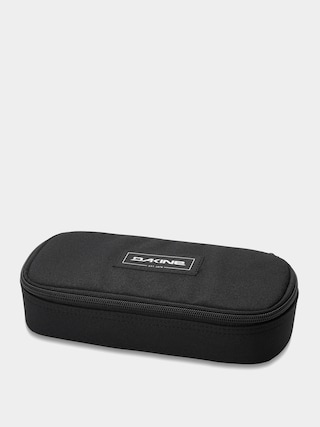 Piórnik Dakine School Case (black)