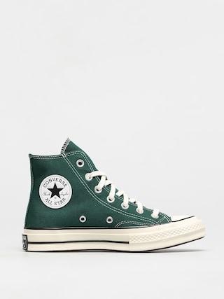 Trampki Converse Chuck 70 Hi (midnight clover/black/egret)