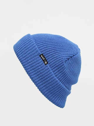 Czapka zimowa HUF Essentials Usual (dynamic cobalt)