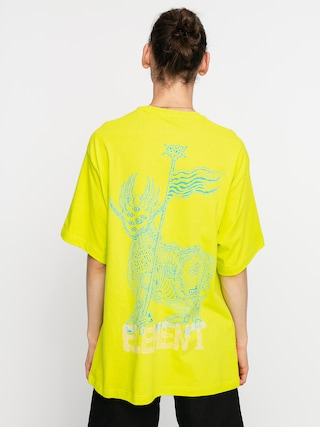 T-shirt Element Six Eyes Sheep (sulphur spring)