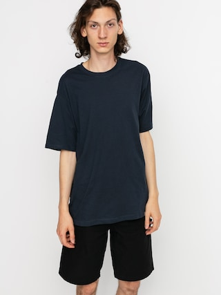 T-shirt Element Basic (eclipse navy)
