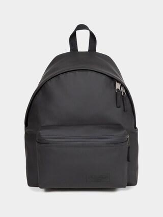 Plecak Eastpak Padded Pak R (matte black)