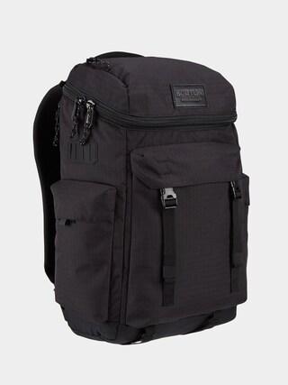 Plecak Burton Annex 2.0 28L (true black triple ripstop)