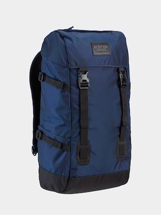Plecak Burton Tinder 2.0 30L (dress blue)