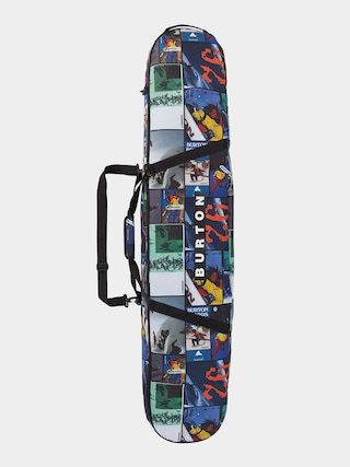 Pokrowiec Burton Space Sack (catalog collage print)