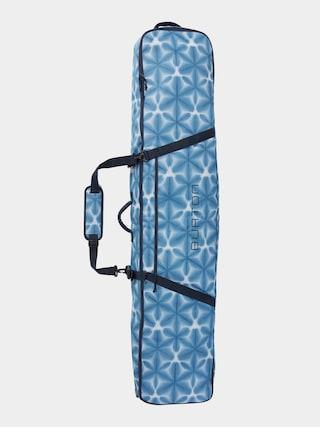 Pokrowiec Burton Wheelie Gig Bag (blue dailola shibori)