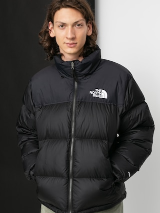 Kurtka The North Face 1996 Retro Nuptse (black)