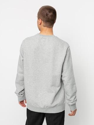 Bluza Element Blazin (grey heather)