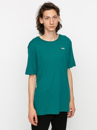 T-shirt Fila Unwind (teal green)