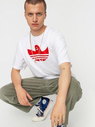 T-shirt adidas G Shmoo (white)