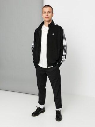Bluza adidas Bouclette (black/white)