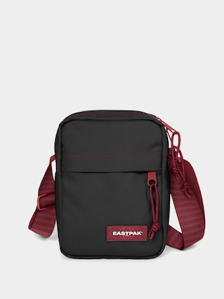 Torba Eastpak The One (blakout stripe red)