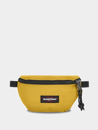 Nerka Eastpak Springer (sunny yellow)