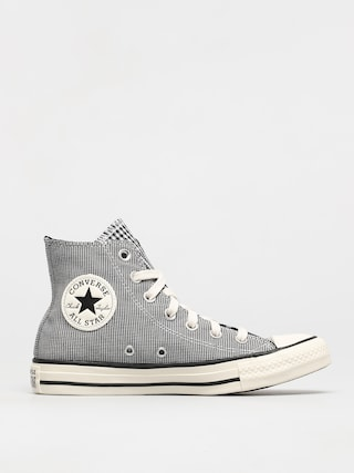 Trampki Converse Chuck Taylor All Star Mix and Match Hi Wmn (black/white/egret)