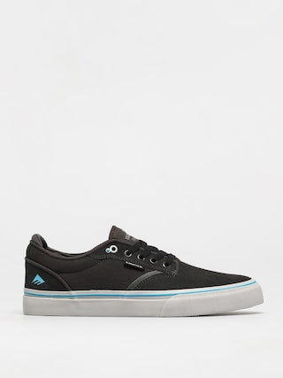 Buty Emerica Dickson (grey/blue)