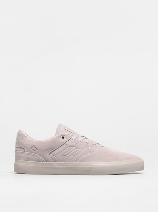 Buty Emerica The Low Vulc (light pink)