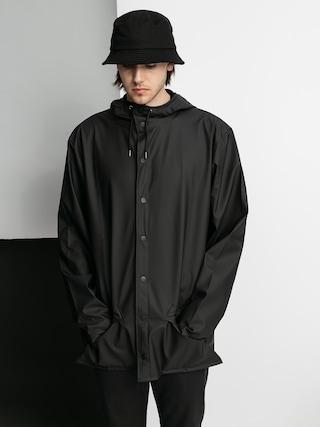 Kurtka Rains Jacket (black)