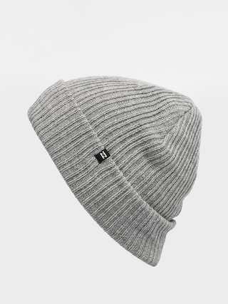 Czapka zimowa Billabong Arcade (grey heather)