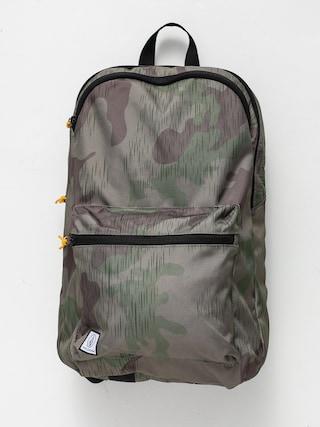 Plecak Volcom Academy (camouflage)