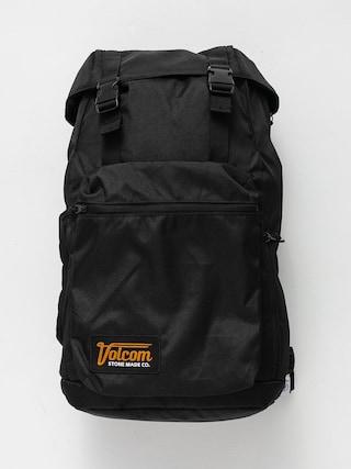 Plecak Volcom Ruckfold (ink black)