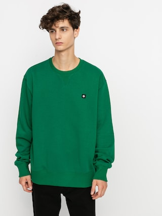 Bluza Element 92 Cr (verdant green)