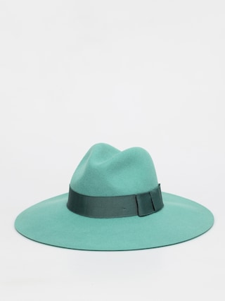 Kapelusz Brixton Piper Hat (sea green)