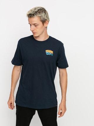 T-shirt Volcom Pearys Ltw (navy)