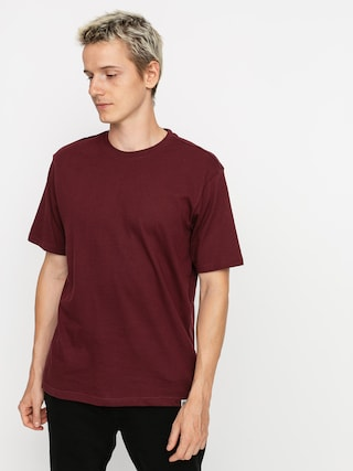 T-shirt Element Basic (vintage red)
