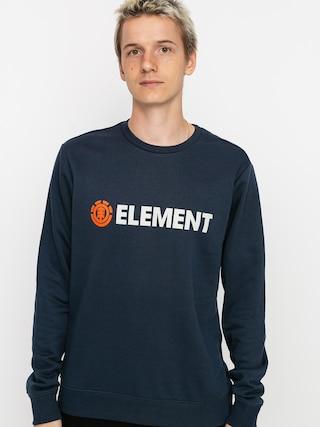 Bluza Element Blazin (eclipse navy)