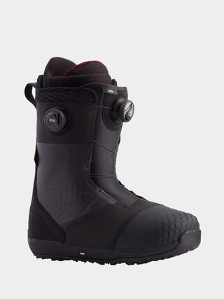 Buty snowboardowe Burton Ion Boa (black)