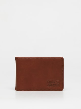 Portfel Quiksilver Slim Folder (natural)